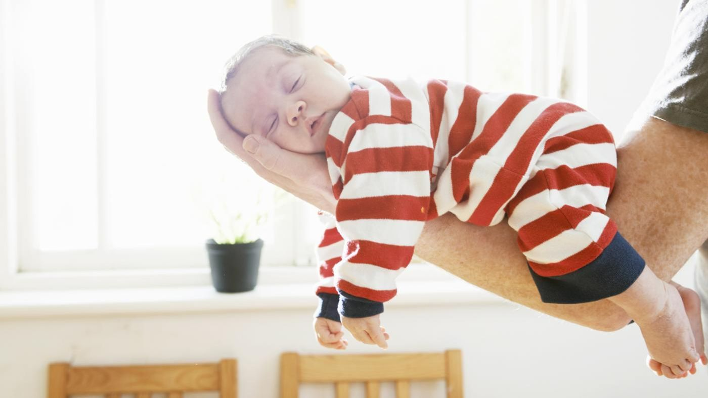 What is the average weight of a 3 month old baby reference geenschuldenfo Gallery