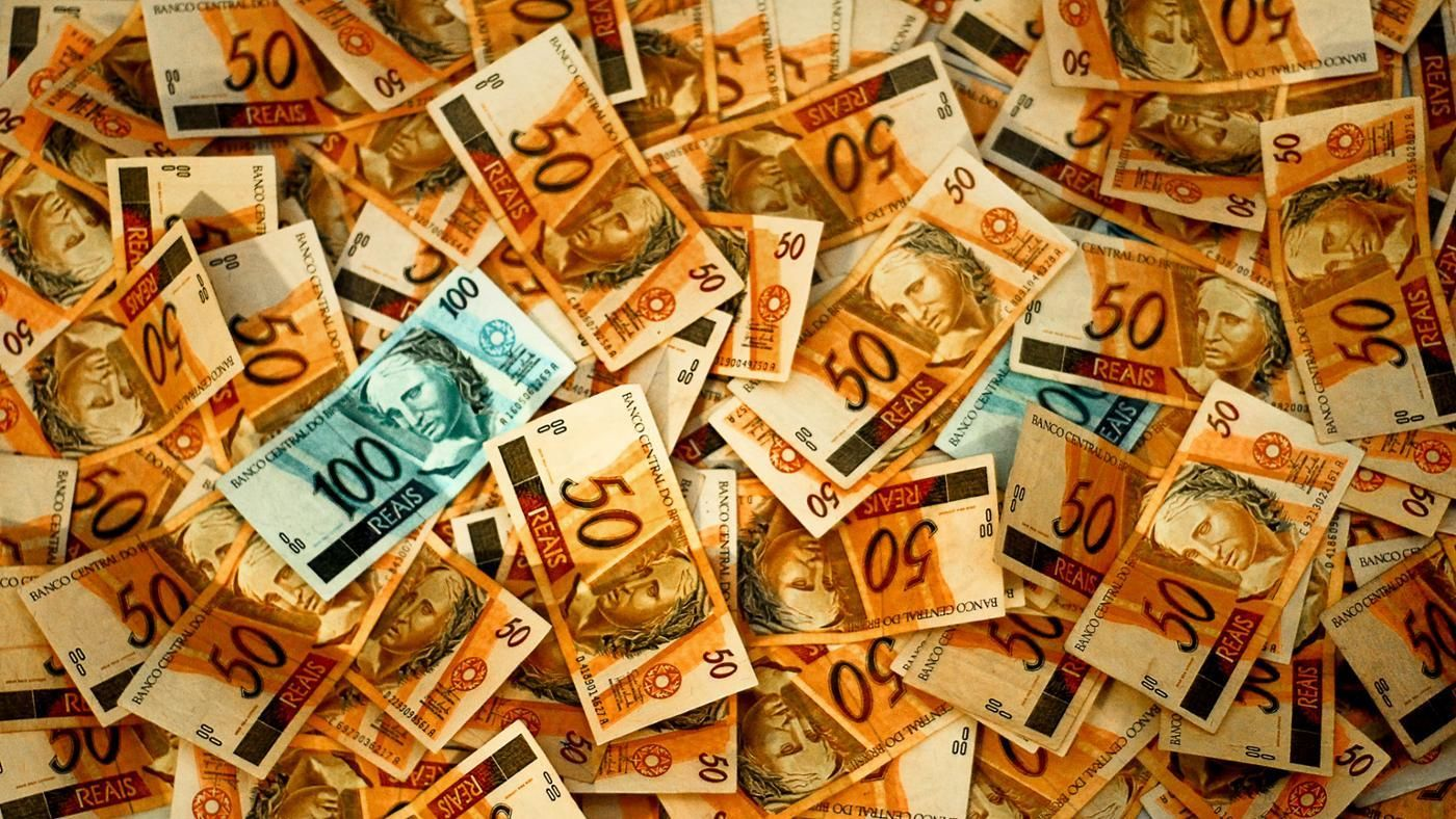 What is the currency of brazil called reference buycottarizona Images