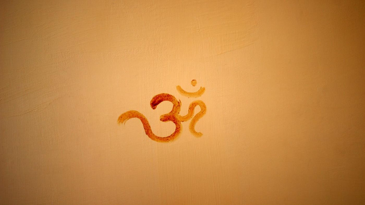 What Is The Meaning Of The Hinduism Symbol Reference