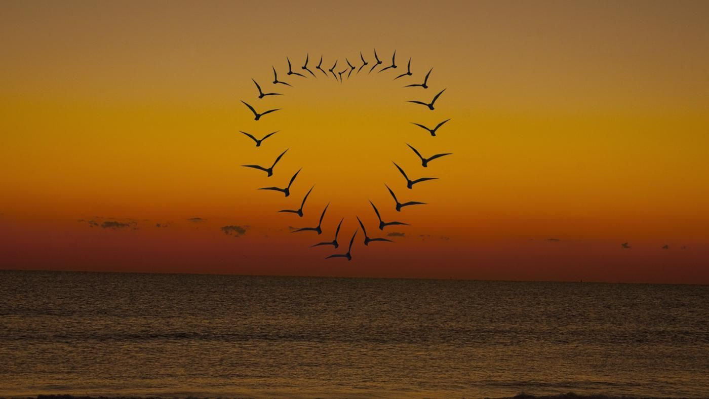 What Does A Winged Heart Symbolize Reference