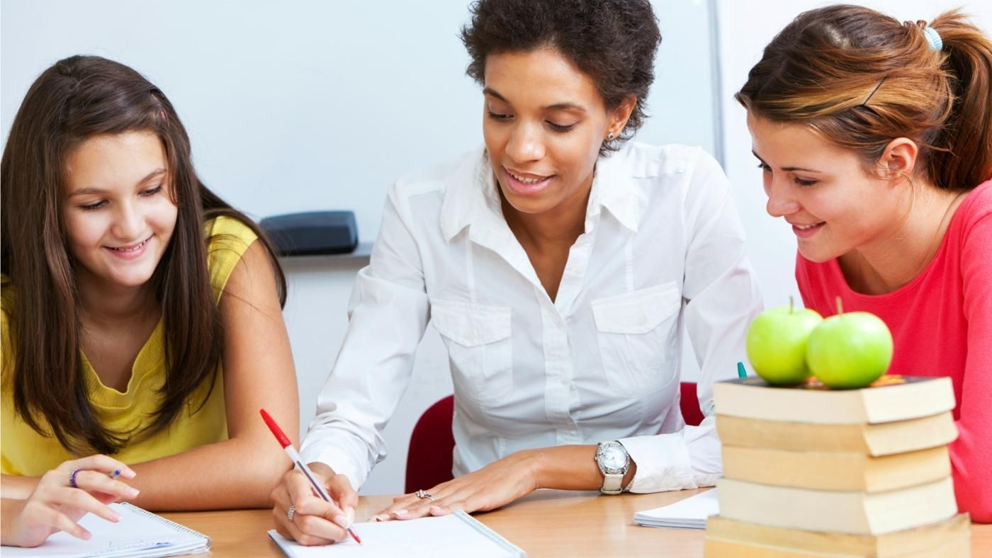 write an essay about a person Want to write a descriptive essay about someone you really admire we've got some tips for you read the blog on oxessayscom to know more.