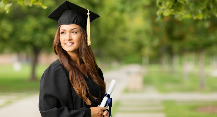 What Is a 2-Year Degree Called?