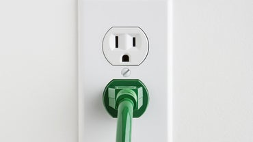 What Is a 20-Amp Outlet?