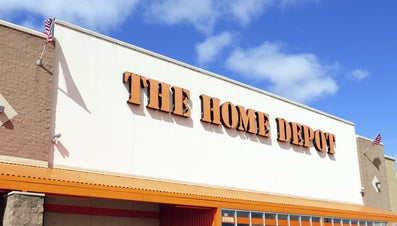 Where Is a 24-Hour Home Depot?