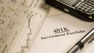 What Is a 401(k)?