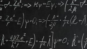 What is a rational exponent notation?