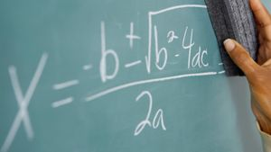 How do you cube a binomial?