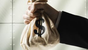 What is a prorated salary?
