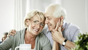 What Are Adult Care Home Requirements?