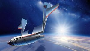 What Are the Advantages and Disadvantages of Space Tourism?