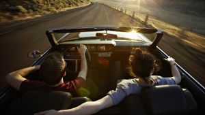 What Are the Advantages of Owning a Car?