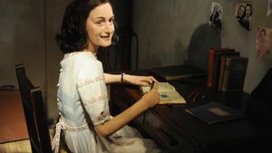 Why Is Anne Frank Important to History?