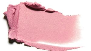 How Do You Apply Cream Blush?