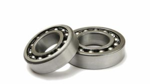 Are Worn Wheel Bearings Dangerous?