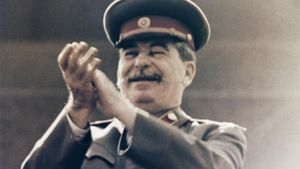 What Bad Things Did Stalin Do?