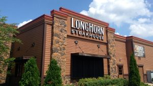 Where Can You Find Longhorn Steakhouse Coupons?