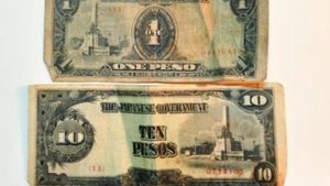 Where Can I Find the Value of Old Paper Money?