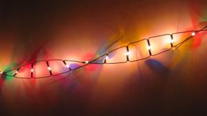 What class of macromolecules does DNA belong to?