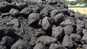 How Is Coal Used?