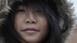 What Did the Inuit Wear?