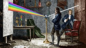 Did Sir Isaac Newton Have Any Children?