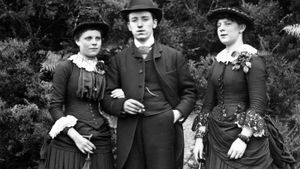 When Did the Victorian Era Start and End?