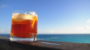What Is the Difference Between Light and Dark Rum?
