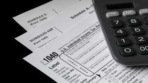 What Is the Difference Between a Tax Identification Number and a Social Security Number?