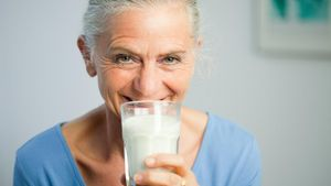 What Are the Different Types of Osteoporosis?