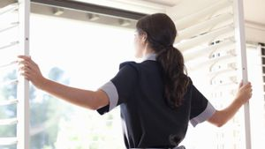 What Are the Duties of a Hotel Housekeeper?