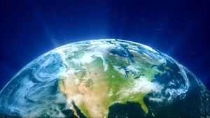 Why Is Earth Important?