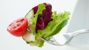 What Do You Eat to Lower Blood Pressure?