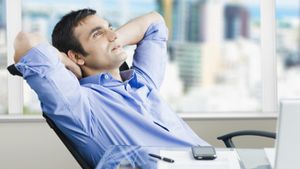 How Often Are You Entitled to Take a Break at Work?
