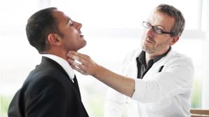 What Is the Fastest Way to Cure Laryngitis?
