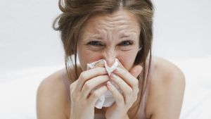 What Pathogen Causes the Flu?