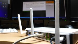 What Is the Function of a Router?