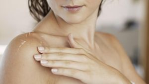 What Is a Good Medication for Eczema?