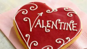 What Is the History of Valentine's Day?
