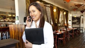 What Are Hospitality Management Programs?