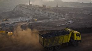 How Is Coal Extracted?