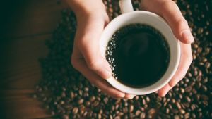 How Long Can You Keep Brewed Coffee?