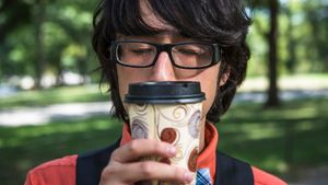 How Long Does Caffeine Take to Leave Your Body?