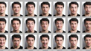 What are the dimensions of a passport photo in pixels?