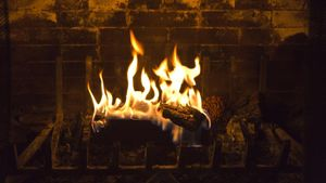 How often should I have my chimney swept?