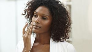 How to Moisturize African American Skin?