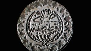 How Do You Identify Arabic Silver Coins?