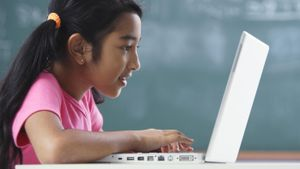 What is the impact of computers on education?