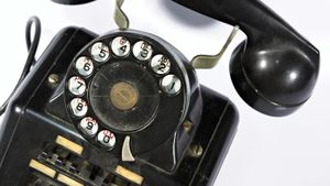 What Impact Did the Invention of the Telephone Have on Society?