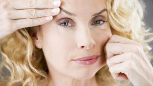 How do you increase collagen?