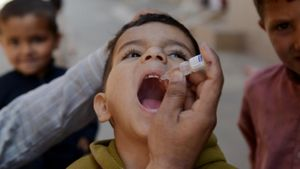 What Are Some Interesting Facts About Polio?